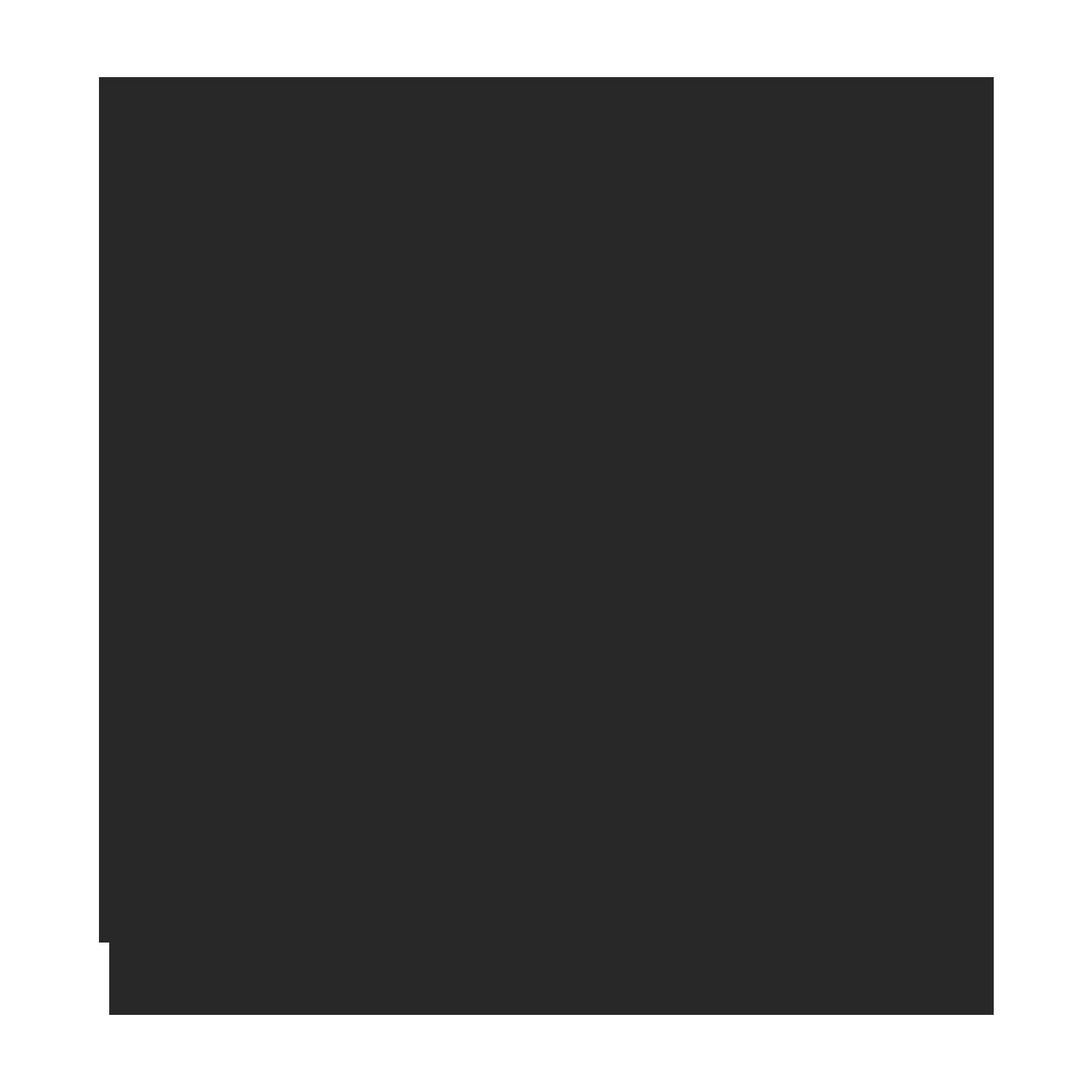Получите документы издания ПублиЦентр на бумажном носителе.