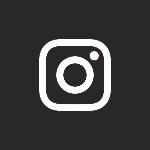 Официальная страница ПублиЦентр в Instagram