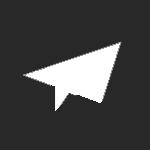 Официальный канал ПублиЦентр в Telegram