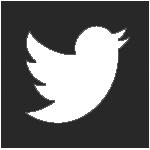 Официальный аккаунт ПублиЦентр в Twitter